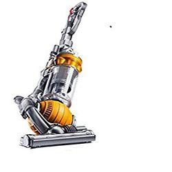 Dyson Ball review