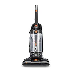 Hoover Commercial CH53005 review