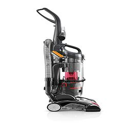 Hoover UH70931PC review