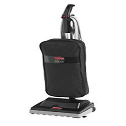 Rubbermaid Commercial 1868622 review