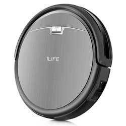 ILIFE A4s review