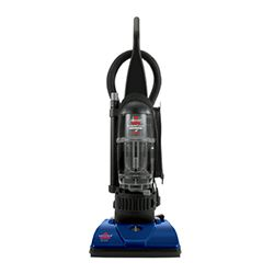 Bissell Bissel Powerforce