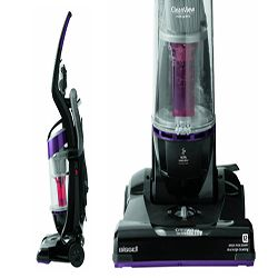 BISSELL 9595A review