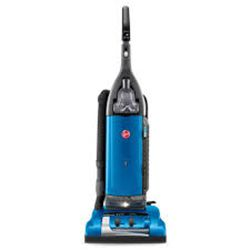 Hoover U6485900 review