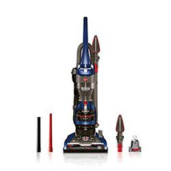Hoover UH71250 review