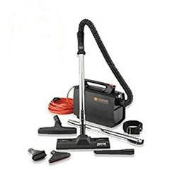 Hoover CH30000 review