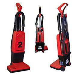 Compare Dust Care HD2 Heavy Duty