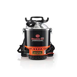 Compare Hoover Commercial C2401