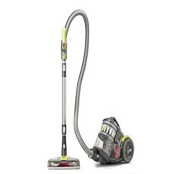 Hoover SH40075 review