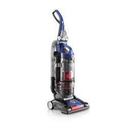 Hoover UH70905 review