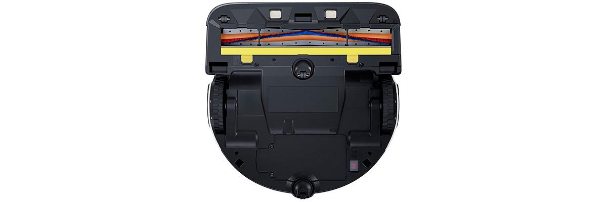 Samsung POWERbot R9250