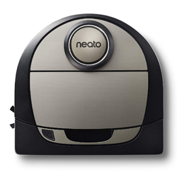 Neato D7 review