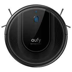 Eufy RoboVac G10 review