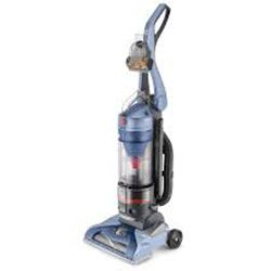 Hoover UH70210 review