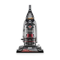 Compare Hoover UH70931PC